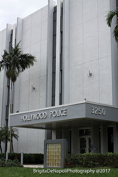 PoliceBuildingHollywood - Copy5