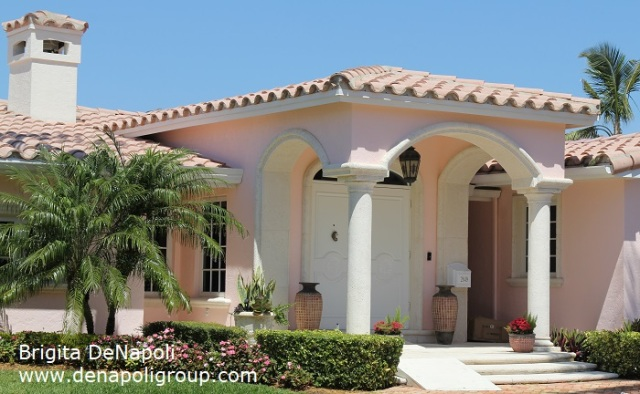 House in Fort Lauderdale, FL (2)