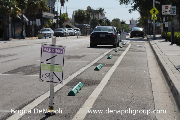 Las Olas Blvd. Safety Improvement. Fort Lauderdale, FL (1)