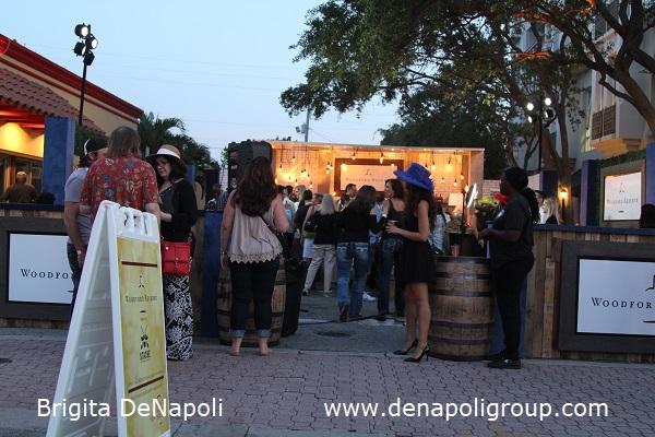 Las Olas Wine & Food Festival. Fort Lauderdale, FL (10)