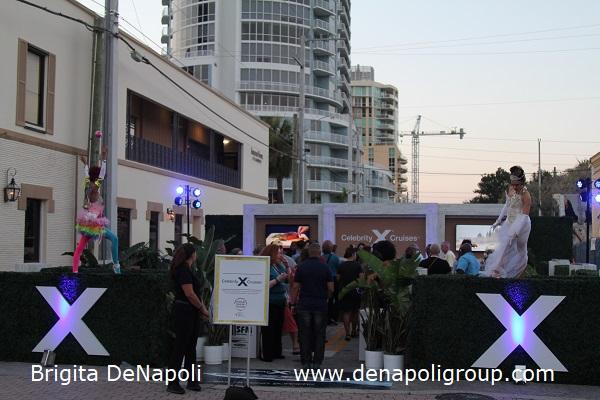 Las Olas Wine & Food Festival. Fort Lauderdale, FL (3)