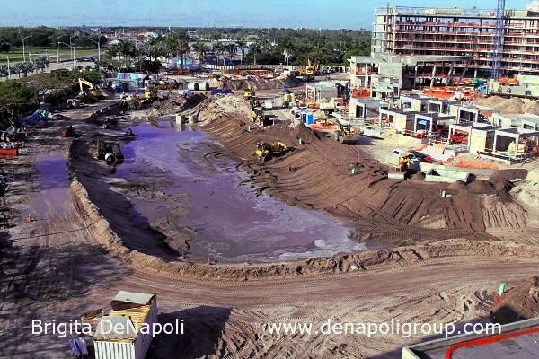 Seminole Hard Rock Hotel & Casino Expansion (2)copy