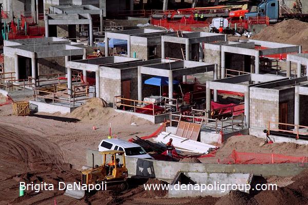 Seminole Hard Rock Hotel & Casino Expansion (4)copy