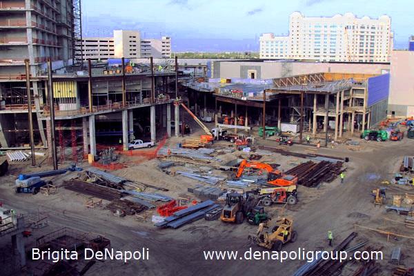 Seminole Hard Rock Hotel & Casino Expansion (7)copy